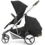 hybrid-tandem-eat-carrycot-phantom-black
