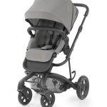 Hybrid 2 Stroller - Mist