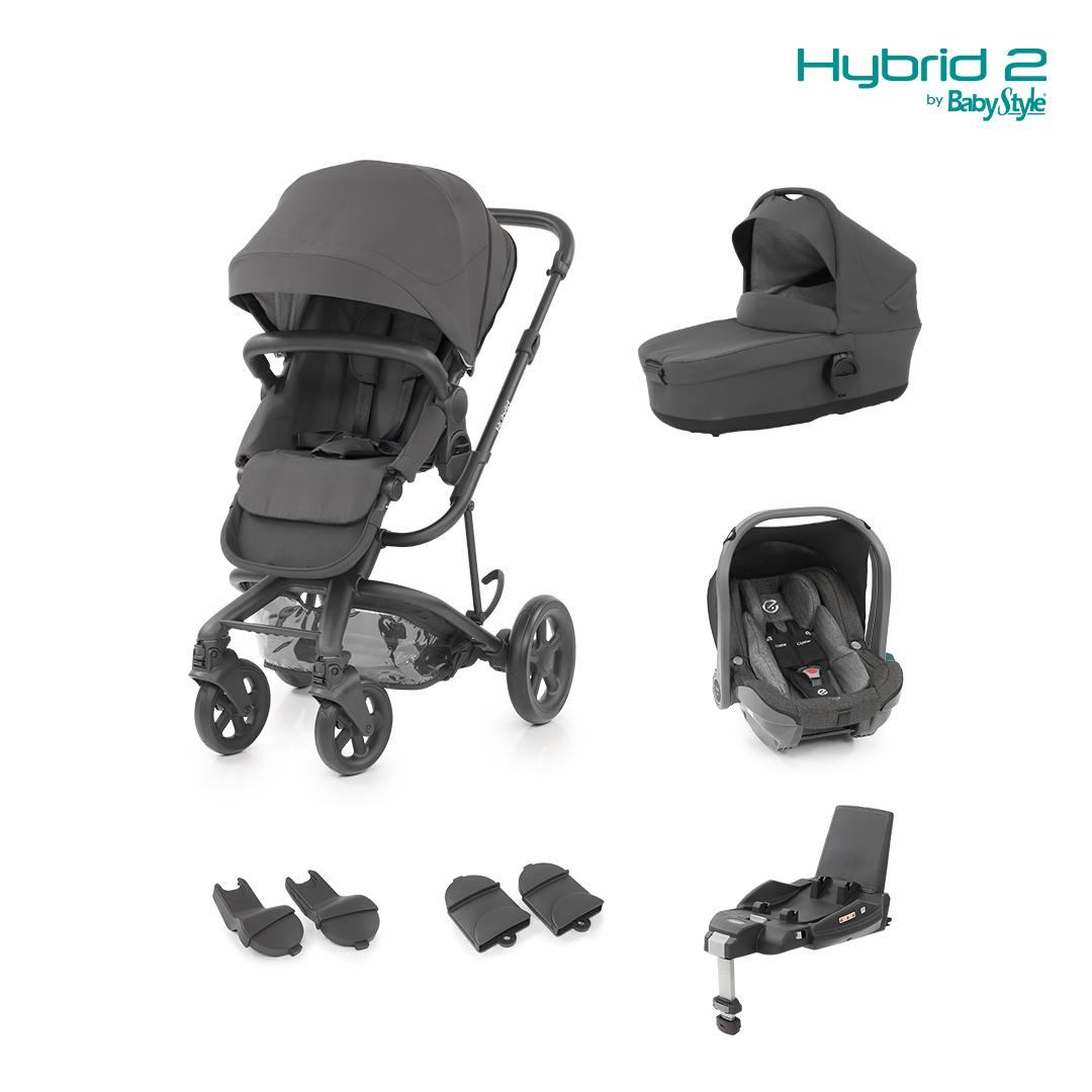 hybrid2slate